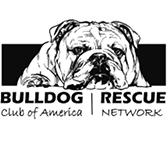 Bulldog Rescue Network